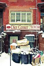 Diet Center Willamsburg(#2422)