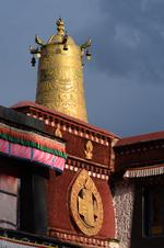 Jokhang (#3120), Tue, 17 Jul 2012