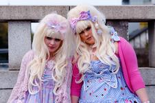 Cosplay(#3364)