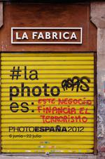 Madrid (#4431), Mon, 22 Feb 2016